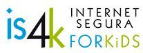 Internet Segura for Kids - IS4K